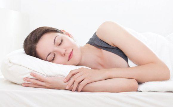 Centro di Ricerca e di Diagnosi e Cura dei Disturbi Respiratori durante Sonno / Medicina del Sonno