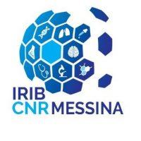IRIB CNR Messina