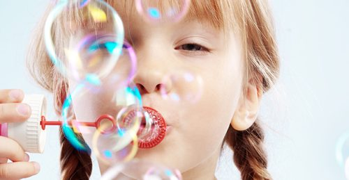 Centro di Ricerca Clinica per la Diagnosi e Cura delle Patologie Respiratorie Allergiche del Bambino