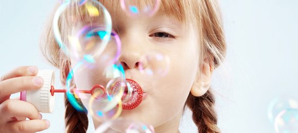 Clinical Research Center for the Diagnosis and Treatment of Child's Allergic Respiratory Diseases