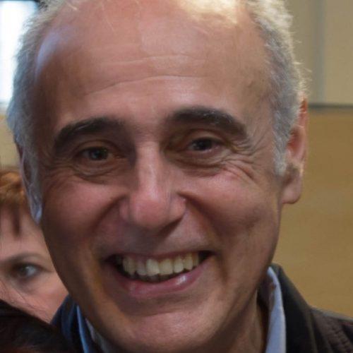 Dott. Daniele Paolo Romancino