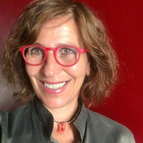 Dott.ssa Antonella Bongiovanni