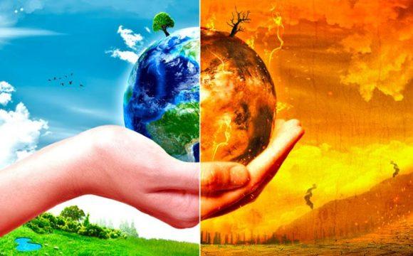 CLIMACTIONS: Adattamento e mitigazione ai Cambiamenti CLIMAtici: intervenTI urbani per la promOzioNe della Salute