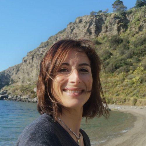 Dott. ssa Elisa Eleonora Tavormina