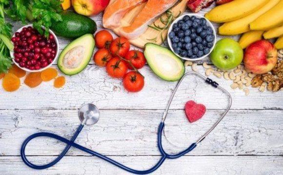 Consulenza Nutrizionistica