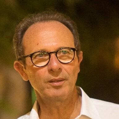 Dott. Paolo Colombo
