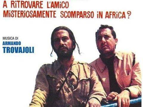 Focus Fellini e Sordi.Socio-economico In cerca di una nuova vita. Antonio Cerasa, Ricercatore IRIB CNR. Almanacco della Scienza