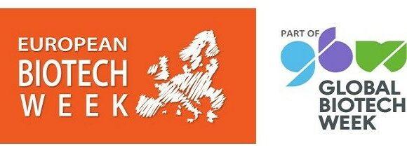 EVENTO SETTIMANA EUROPEA DELLE BIOTECNOLOGIE-PARTECIPAZIONE IRIB CNR