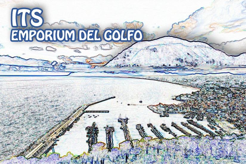 Progetto Alta Formazione -Master Post Diploma FONDAZIONE ITS EMPORIUM DEL GOLFO