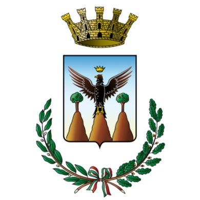 Comune di Alcamo legalmente rappresentato dal Sindaco SURDI DOMENICO