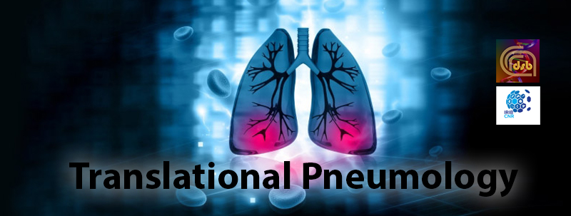 Translational Pneumology