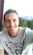 Dr Pasquale Picone en