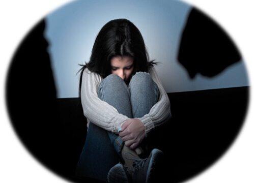 DSB.AD005.011 – Maltrattamenti e abusi sui minori: aspetti clinici e correlazioni genetiche ed epigenetiche