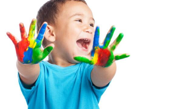 DSB.AD005.011.003 – Correlazioni cliniche, genetiche e metaboliche delle patologie neurologiche dell'infanzia